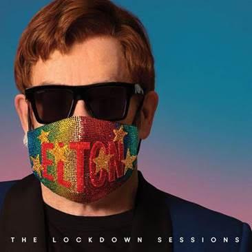 Elton John 'The Lockdown Sessions' per la tua radio personalizzata.