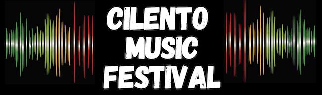 Associazione Culturale Musicale STATALE 18  presenta